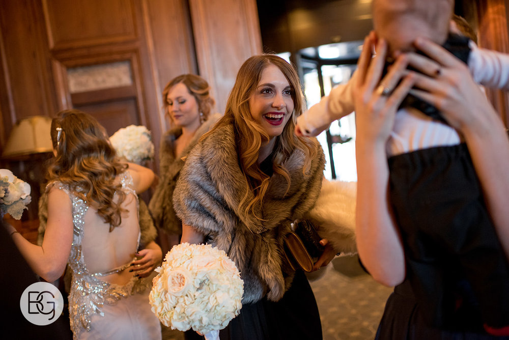 Lauren_Blair_NYE_edmonton_wedding_photographers_23.jpg
