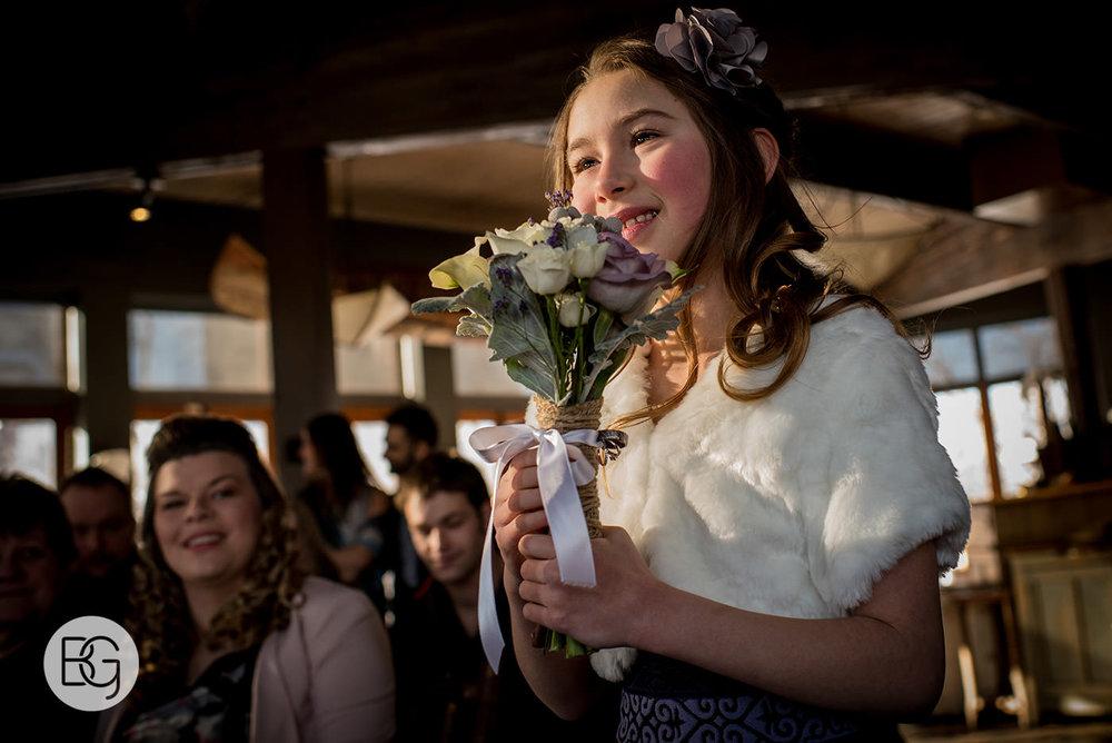 Calgary_brunch_wedding_edmonton_wedding_photographer_danielle_farhan_10.jpg