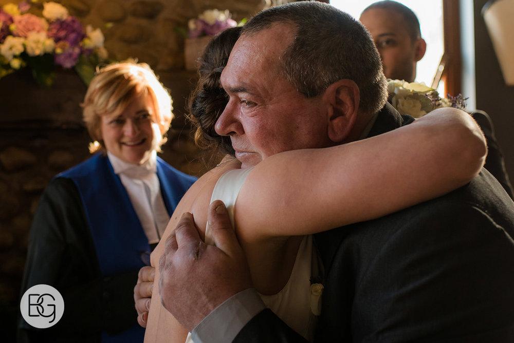 Calgary_brunch_wedding_edmonton_wedding_photographer_danielle_farhan_12.jpg