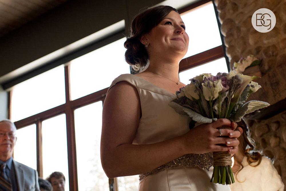 Calgary_brunch_wedding_edmonton_wedding_photographer_danielle_farhan_14.jpg