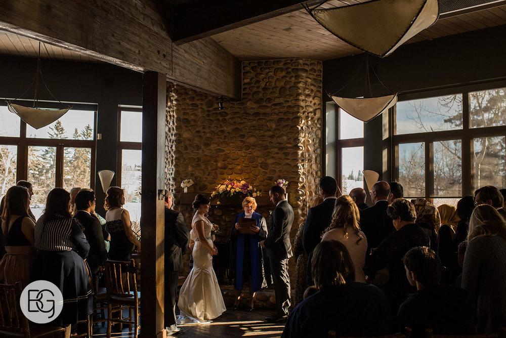 Calgary_brunch_wedding_edmonton_wedding_photographer_danielle_farhan_15.jpg
