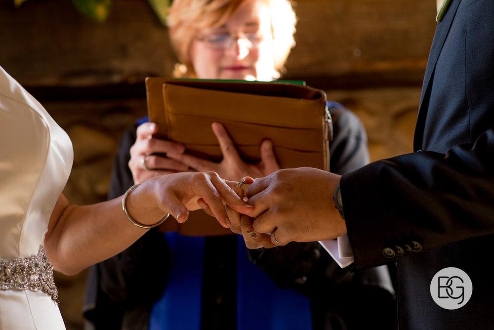 Calgary_brunch_wedding_edmonton_wedding_photographer_danielle_farhan_16.jpg