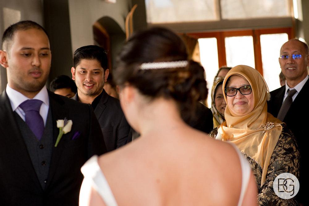 Calgary_brunch_wedding_edmonton_wedding_photographer_danielle_farhan_17.jpg
