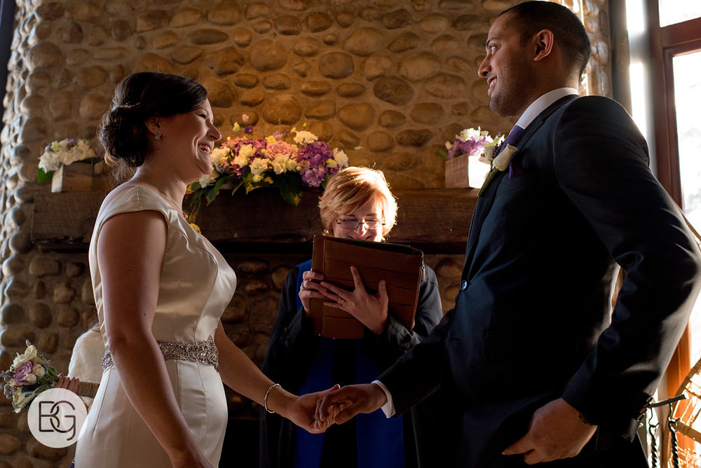 Calgary_brunch_wedding_edmonton_wedding_photographer_danielle_farhan_20.jpg
