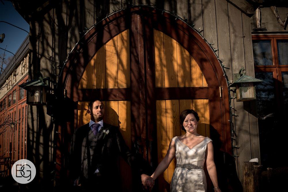 Calgary_brunch_wedding_edmonton_wedding_photographer_danielle_farhan_27.jpg