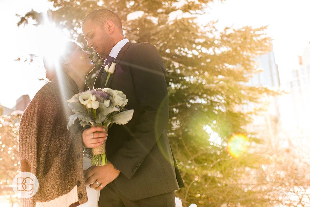 Calgary_brunch_wedding_edmonton_wedding_photographer_danielle_farhan_29.jpg