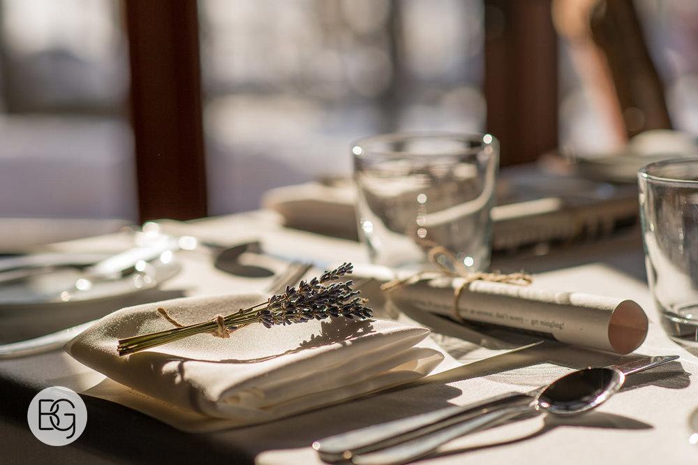 Calgary_brunch_wedding_edmonton_wedding_photographer_danielle_farhan_30.jpg