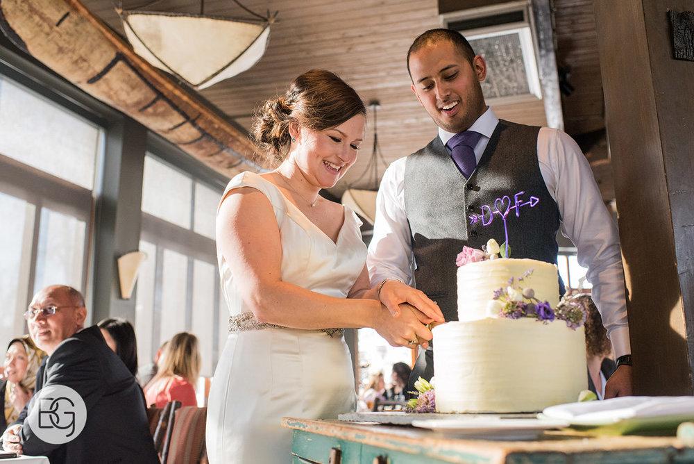 Calgary_brunch_wedding_edmonton_wedding_photographer_danielle_farhan_36.jpg