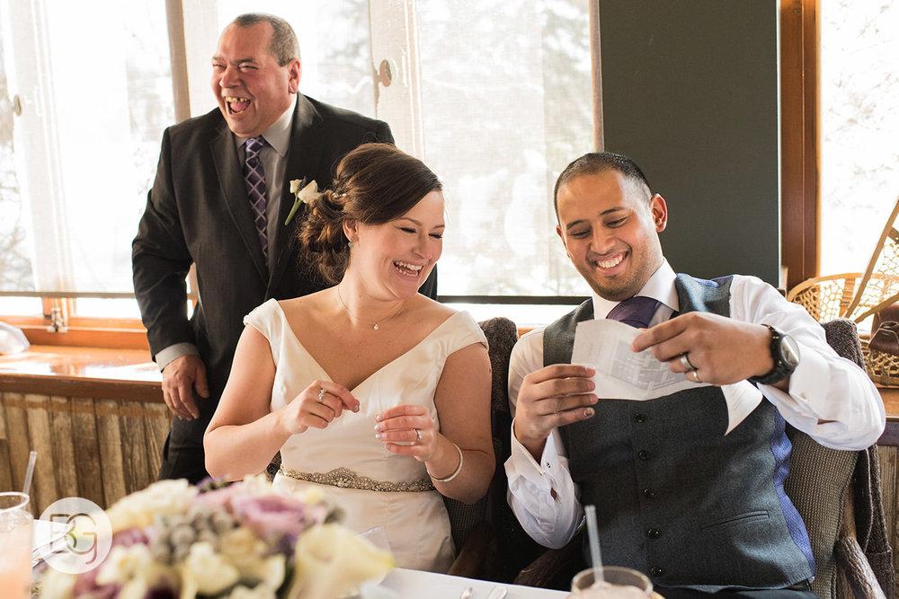 Calgary_brunch_wedding_edmonton_wedding_photographer_danielle_farhan_35.jpg