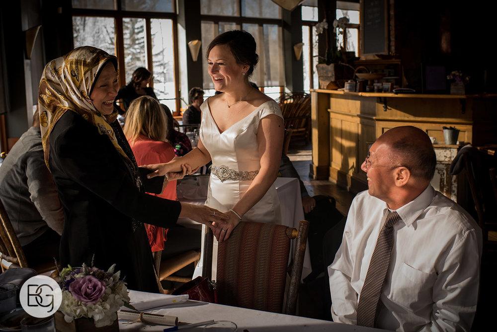 Calgary_brunch_wedding_edmonton_wedding_photographer_danielle_farhan_38.jpg