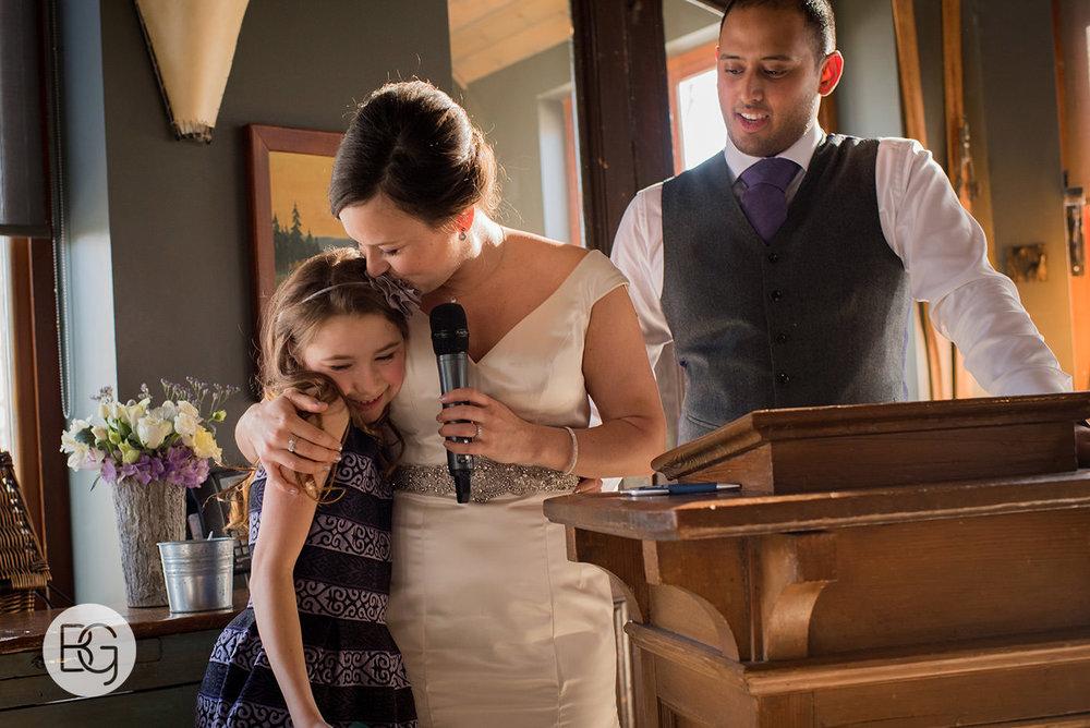 Calgary_brunch_wedding_edmonton_wedding_photographer_danielle_farhan_41.jpg