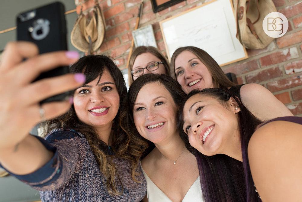 Calgary_brunch_wedding_edmonton_wedding_photographer_danielle_farhan_42.jpg