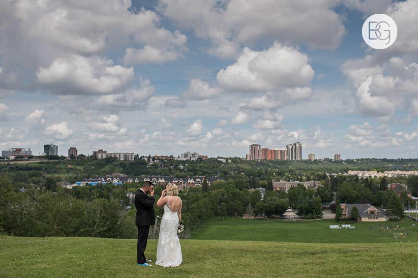 Edmonton_wedding_photographers_delta_south_top_of_the_inn_taylor_kail_06.jpg