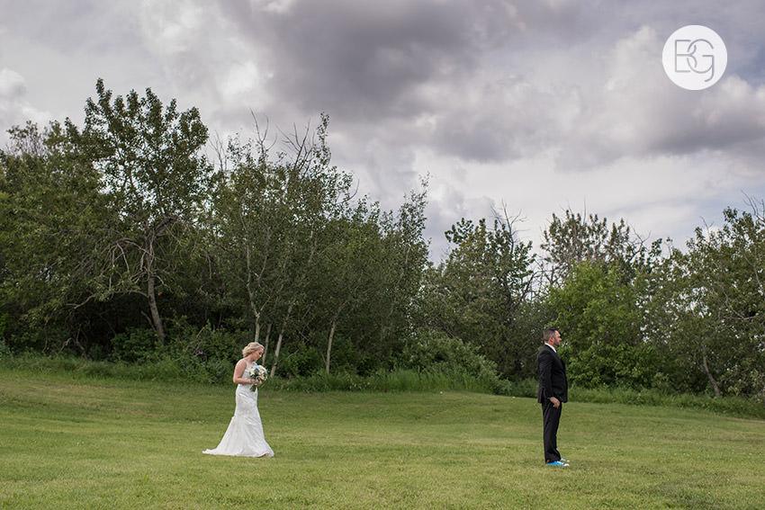 Edmonton_wedding_photographers_delta_south_top_of_the_inn_taylor_kail_05.jpg