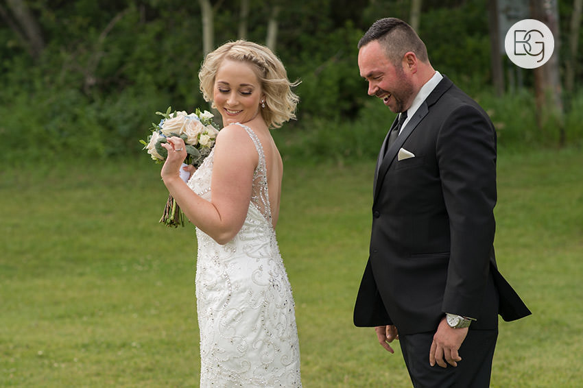 Edmonton_wedding_photographers_delta_south_top_of_the_inn_taylor_kail_07.jpg