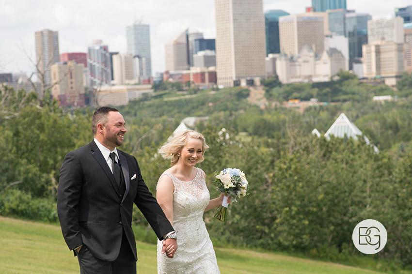 Edmonton_wedding_photographers_delta_south_top_of_the_inn_taylor_kail_09.jpg
