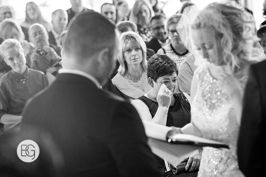 Edmonton_wedding_photographers_delta_south_top_of_the_inn_taylor_kail_23.jpg