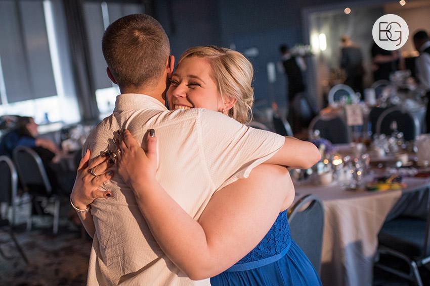 Edmonton_wedding_photographers_delta_south_top_of_the_inn_taylor_kail_26.jpg