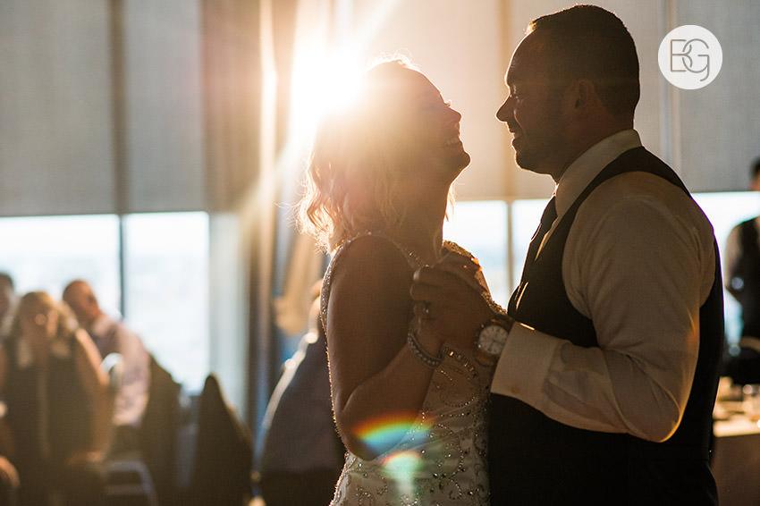 Edmonton_wedding_photographers_delta_south_top_of_the_inn_taylor_kail_27.jpg