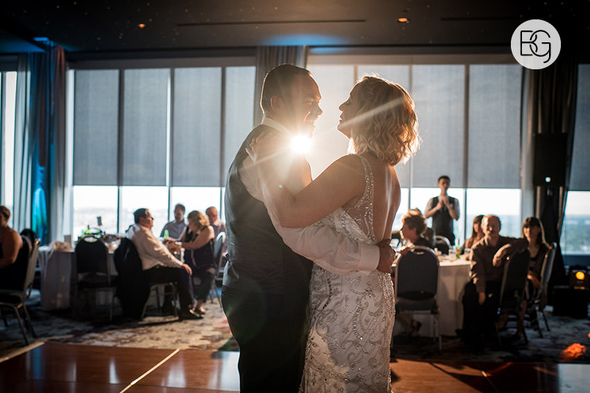 Edmonton_wedding_photographers_delta_south_top_of_the_inn_taylor_kail_28.jpg