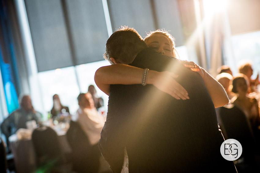 Edmonton_wedding_photographers_delta_south_top_of_the_inn_taylor_kail_30.jpg