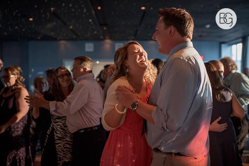Edmonton_wedding_photographers_delta_south_top_of_the_inn_taylor_kail_32.jpg