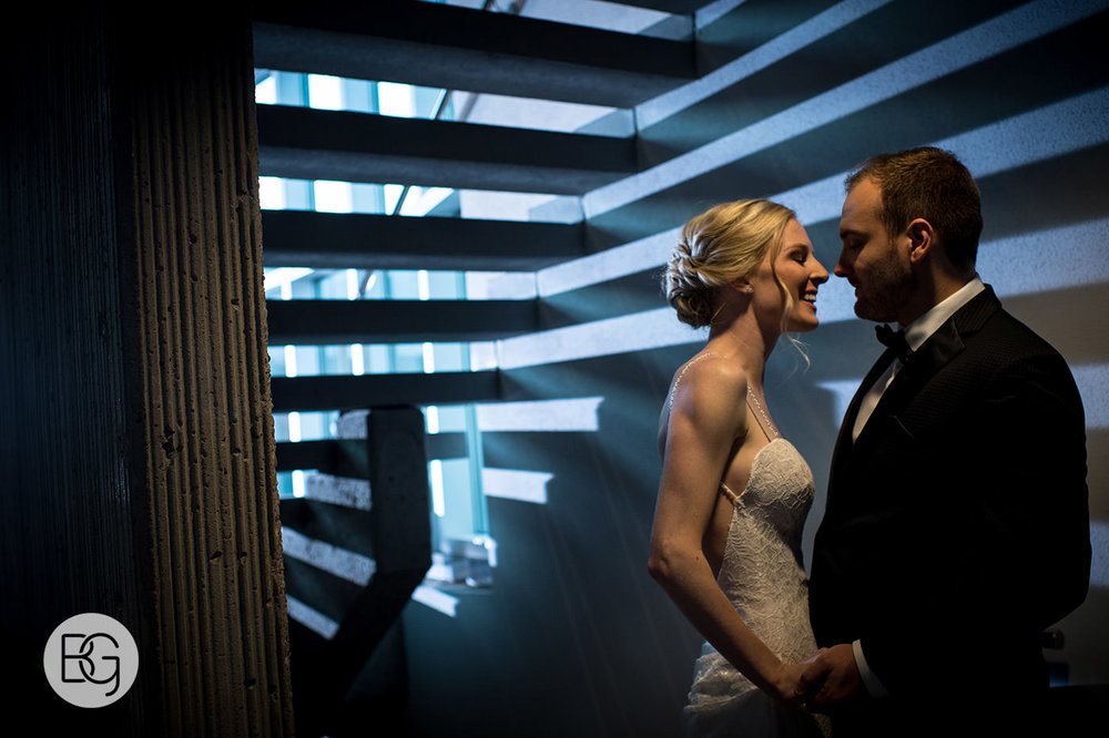 Edmonton_wedding_photographers_josh_sara_whyte_20.jpg