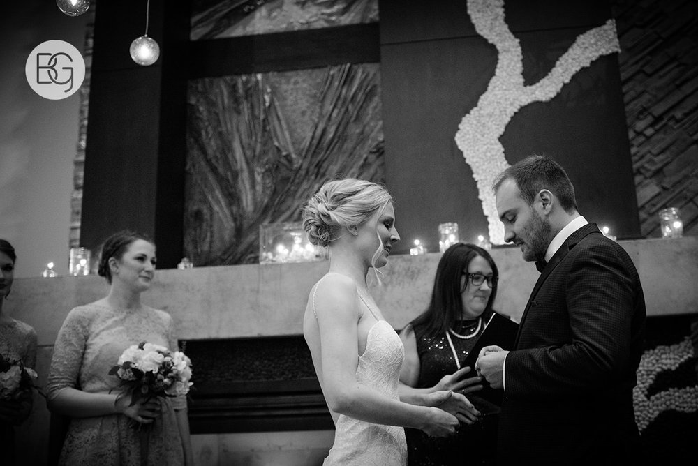 Edmonton_wedding_photographers_josh_sara_whyte_28.jpg