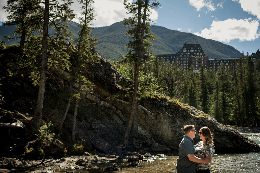 Banff_canmore_engagement_elopement_photos_03.jpg