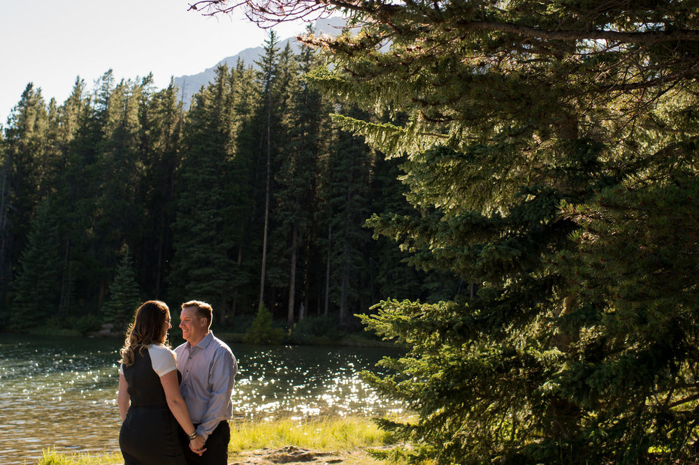 Banff_canmore_engagement_elopement_photos_06.jpg