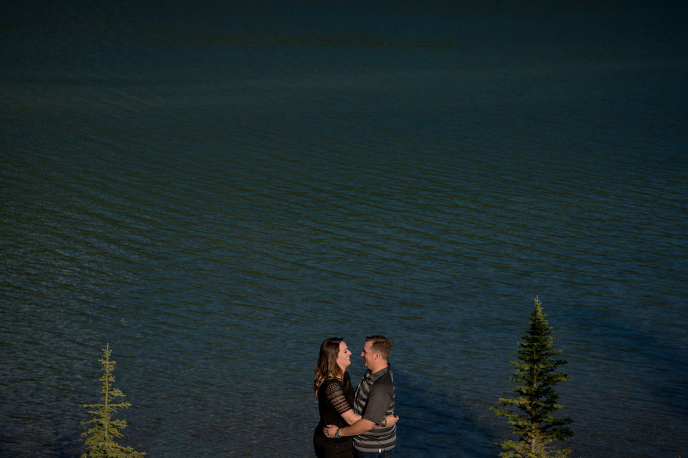 Banff_canmore_engagement_elopement_photos_13.jpg
