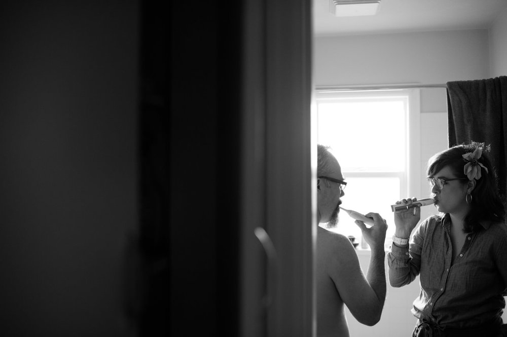 Portland_elopement_wedding_untraditional_wedding_photographers_07.jpg