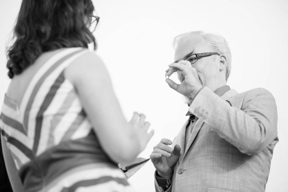 Portland_elopement_wedding_untraditional_wedding_photographers_24.jpg