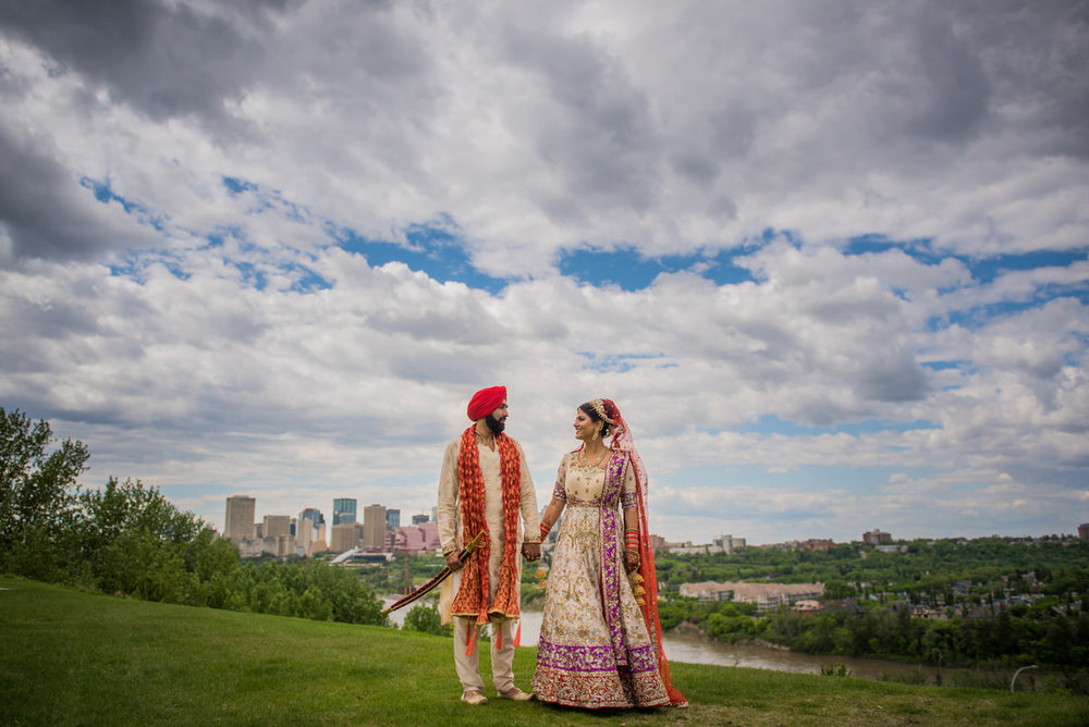 Edmonton-wedding-photographers-Sikh-wedding-00.JPG