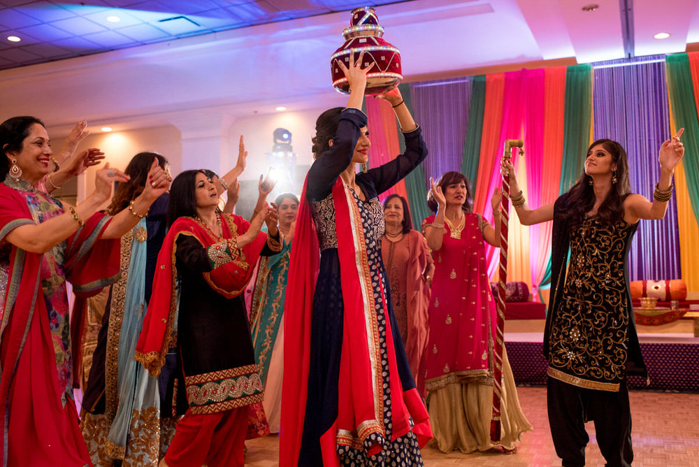 Edmonton-wedding-photographers-Sikh-wedding-10.JPG