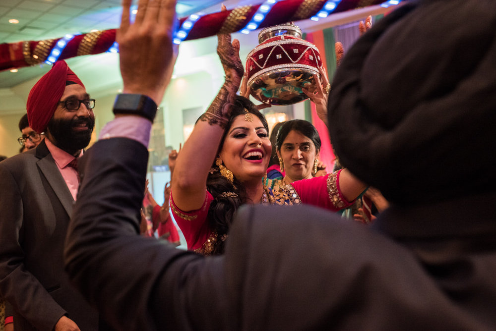 Edmonton-wedding-photographers-Sikh-wedding-11.JPG