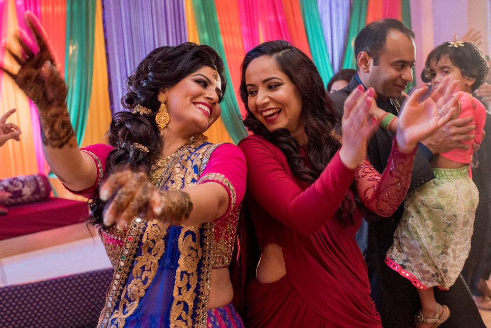 Edmonton-wedding-photographers-Sikh-wedding-12.JPG