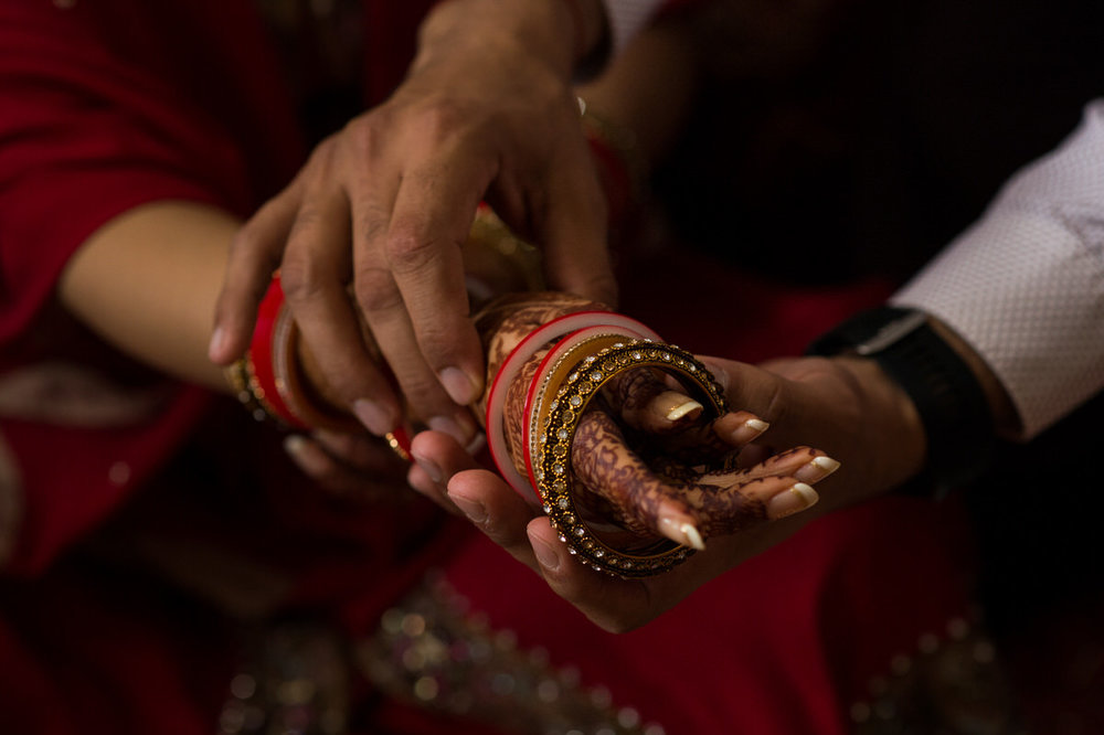 Edmonton-wedding-photographers-Sikh-wedding-20.JPG