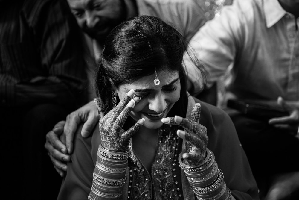 Edmonton-wedding-photographers-Sikh-wedding-22.JPG