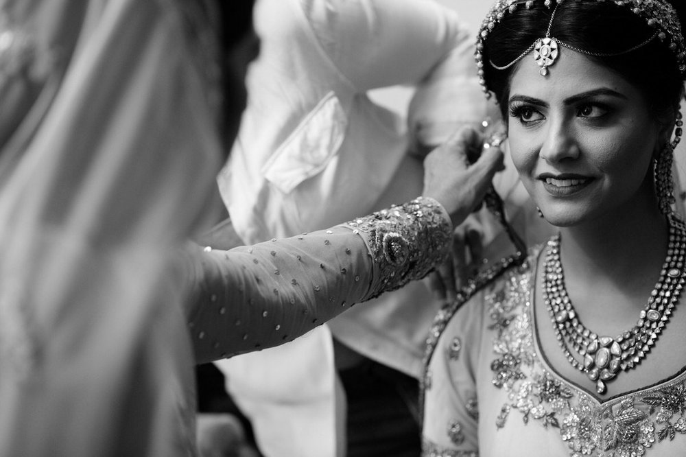 Edmonton-wedding-photographers-Sikh-wedding-24.JPG