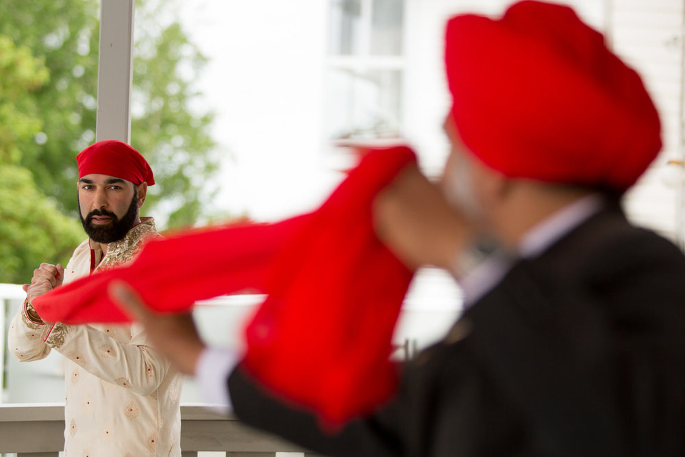 Edmonton-wedding-photographers-Sikh-wedding-25.JPG