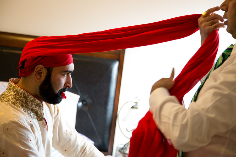 Edmonton-wedding-photographers-Sikh-wedding-28.JPG