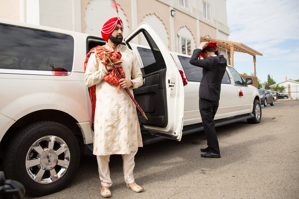 Edmonton-wedding-photographers-Sikh-wedding-30.JPG