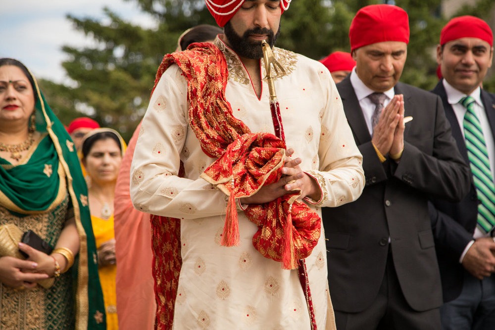 Edmonton-wedding-photographers-Sikh-wedding-32.JPG