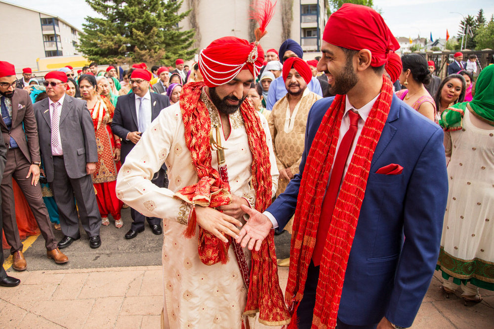 Edmonton-wedding-photographers-Sikh-wedding-34.JPG