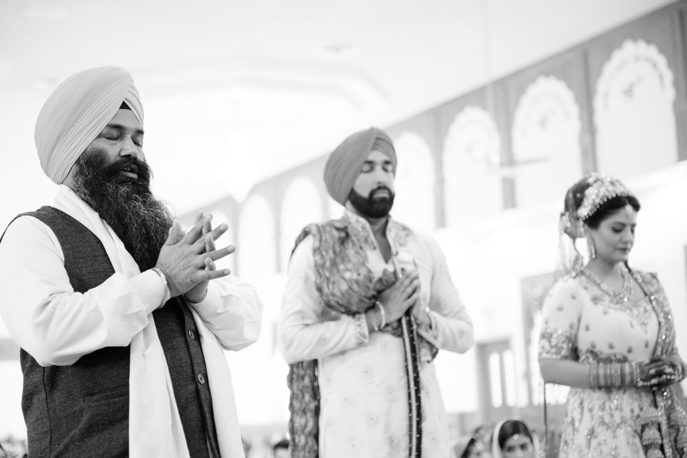 Edmonton-wedding-photographers-Sikh-wedding-37.JPG