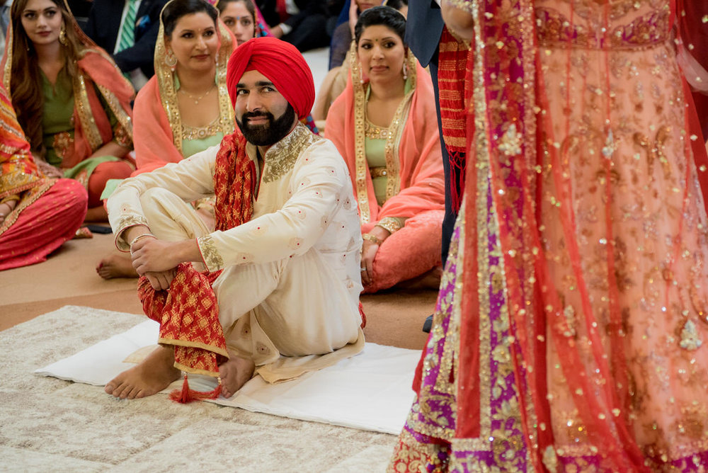 Edmonton-wedding-photographers-Sikh-wedding-36.JPG