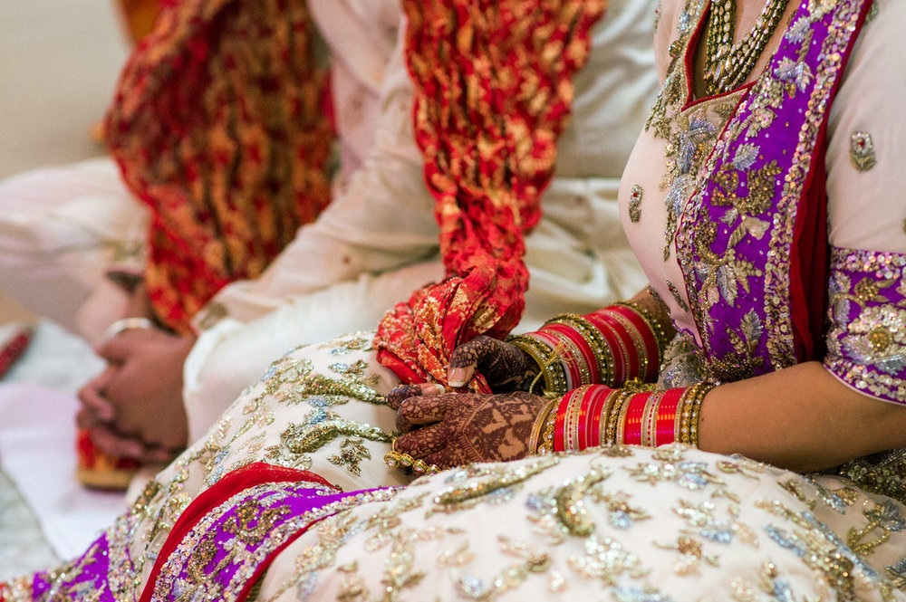 Edmonton-wedding-photographers-Sikh-wedding-38.JPG