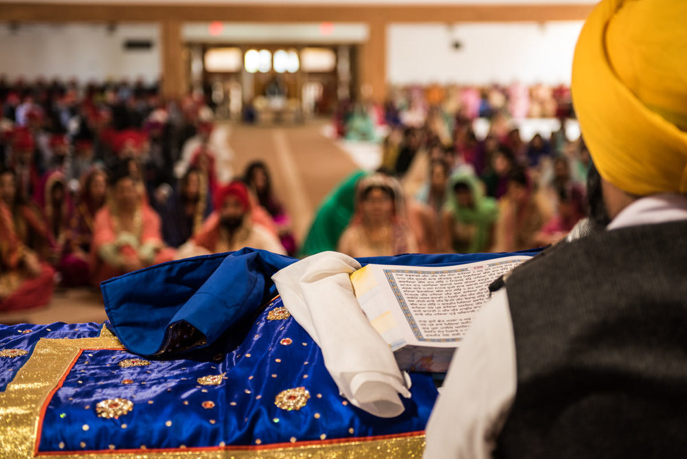 Edmonton-wedding-photographers-Sikh-wedding-40.JPG