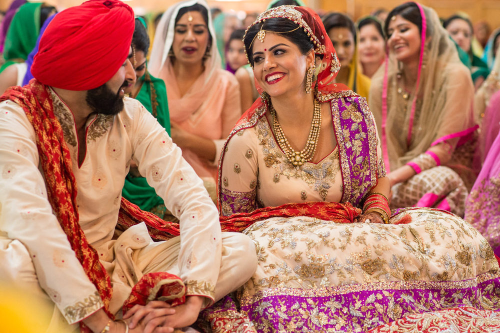 Edmonton-wedding-photographers-Sikh-wedding-42.JPG